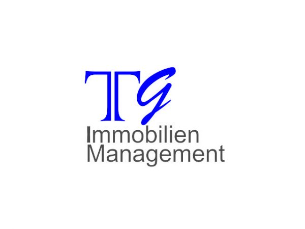 Tufan Gülmus Immobilien Management